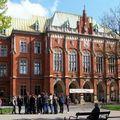 Drugi nabór na studia na UJ - uniwersytet jagielloński studia rekrutacja drugi nabór wyniki
