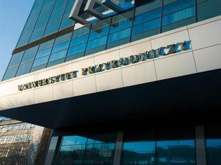 Progi na studia na Uniwersytet Przyrodniczy - uniwersytet przyrodniczy wroc�aw studia progi na kierunki punktacja pierwszy rok studi�w