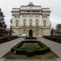 Dni otwarte Uniwersytetu Warszawskiego - dni otwarte drzwi otwarte uw uniwersytet warszawski program harmonogram
