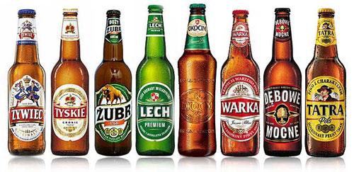 Best Dutch Craft Beers