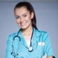 Dlaczego warto studiować pielęgniarstwo? - pielęgniarstwo studia wymagania kierunek studiów specyfika opieka leczenie zdrowie