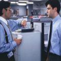Odmienne wrażenia pracodawców i kandydatów