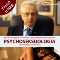 Psychoseksuologia - nowy kierunek studiów! - psychoseksuologia kierunek studiów wszip wyższa szkoła zarządzania i prawa im heleny chodakowskiej