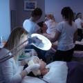 Jak zostać profesjonalnym kosmetologiem? - kosmetologia kosmetolog kierunki medyczne szkoły policealne