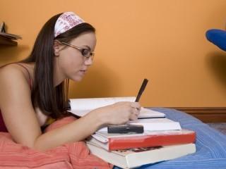 Jak zdać maturę? Ćwicz koncentrację! - nauka do matury koncentracja motywacja jak się uczyć skuteczna nauka matura