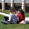 Systematyczna nauka nie jest dla każdego! Kiedy rozpocząć naukę do matury? - matura, nauka, kiedy zacząć naukę, plan nauki, matura, stres