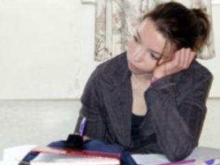Jak zdać maturę? Na co zwracać uwagę? - nauka do matury koncentracja motywacja jak się uczyć skuteczna nauka