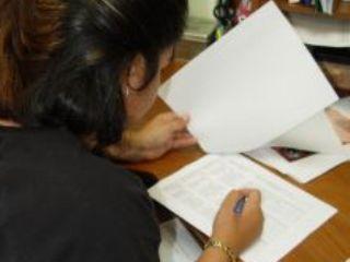 Jak zdać maturę? Ćwicz pamięć! - nauka do matury koncentracja pamięć jak się uczyć skuteczna nauka matura