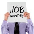 Studenci a rynek pracy – walka z góry przegrana? - studenci kontra rynek pracy bezrobocie absolwenci praca po studiach doświadczenie zawody kierunki