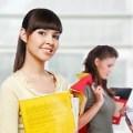 Sektor nie tylko dla absolwentów - nowoczesne usługi biznesowe bpo perspektywy zarobki pracodawcy