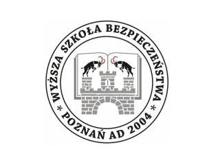 Uwaga! Rekrutacja do WSB! - wyższa szkoła bezpieczeństwa wsb gdańsk rekrutacja