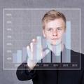 Praktyczna wiedza z prawa gospodarczego i podatkowego - dsw nowy kierunek studiów prawo gospodarcze i podatkowe dolnośląska szkoła wyższa wrocław