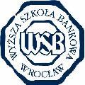 Wrocławska uczelnia wysoko w raporcie MNiSW - wyższa szkoła bankowa wsb wrocław raport mnisw rekrutacja