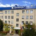 Rekrutacja przedłużona do 31 października - wsz edukacja wyższa szkoła zarządzania edukacja wrocław rekrutacja przedłużona