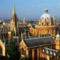 Studia na Oksfordzie także dla Polaków - uniwersytet oksfordzki studia polacy jak się dostać na oxford jaka matura
