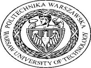 Automatyka i robotyka - studia na PW - automatyka robotyka pw politechnika warszawska studia drugiego stopnia opis studiów