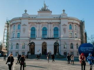 Drzwi Otwarte Politechniki Warszawskiej - drzwi otwarte pw politechnika warszawska program
