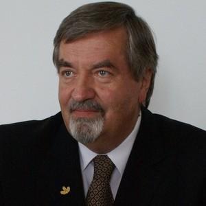 Prof. Andrzej Grzywacz doktorem honoris causa UR - prof. andrzej grzywacz tytu� doktora honoris causa ur krak�w uniwersytet rolniczy