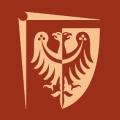 Druga rekrutacja na Politechnice - politechnika wroc�awska pwr rekrutacja studia stacjonarne wolne miejsca kierunki wroc�aw