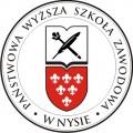 Nowości w ofercie PWSZ w Nysie - państwowa wyższa szkoła zawodowa pwsz nysa rekrutacja kierunki specjalności