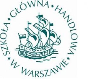 Ekonomia i zarządzanie online – bezpłatnie na SGH - ekonomia zarządzanie szkoła główna handlowa sgh warszawa licealiści