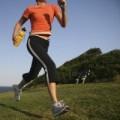 Kobiety wsp�lnie przebiegn� ulicami Wroc�awia - bieg kobiet wroc�aw zapisy trasa pergola hala stulecia