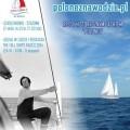 Studenckie rejsy na najwi�ksz� imprez� w Europie - polonez na wodzie studenckie rejsy �eglarstwo regaty program harmonogram
