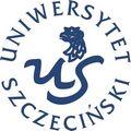 Dodatkowa rekrutacja na US – ostatnie miejsca! - us uniwersytet szczeciński rekrutacja wolne miejsca kierunki studia magisterskie stacjonarne