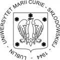 Wolne miejsce na UMCS - umcs lublin wolne miejsca matematyka i finanse kierunki rekrutacja 2013/2014 matematyka