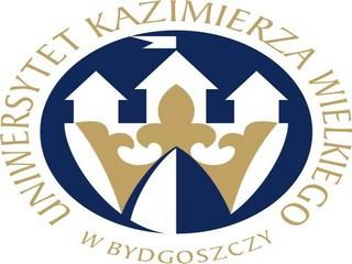 Rejestracja na UKW - ostatni tydzień - uniwersytet kazimierza wielkiego ukw bydogszcz rekrutacja statystyki rejestracja