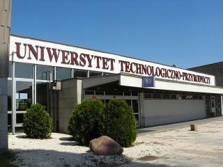 UTP w Bydgoszczy - Terminarz rekrutacji na rok akademicki 2016/2017 - Uniwersytet Technologiczno - Przyrodniczy im. Jana i J�drzeja �niadeckich w Bydgoszczy