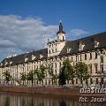 Dodatkowa rekrutacja na UWr - uniwersytet wrocławski uwr dodatkowa rekrutacja 2013/2014 studia stacjonarne kierunki wolne miejsca