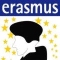 Warszawa w obiektywie Erasmusa - erasmus warszawa zdjęcia esn erasmus student network