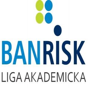 Studenci b�d� zarz�dza� bankiem. Ruszy� konkurs Banrisk - konkurs banrisk inauguracja zarz�dzanie wirtualnym bankiem zapisy