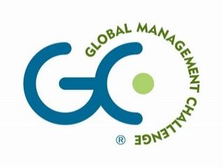 We� udzia� w GMC Poland - konkurs online gmc poland global management challenge rejestracja zapisy