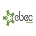 Konkurs Inżynierski EBEC Poland - konkurs inżynierski ebec poland polskie uczelnie techniczne best polska