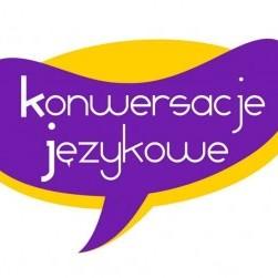 AEGEE nauczy student�w j�zyk�w obcych - darmowe konwersacje j�zykowe aegee krak�w nauka j�zyk�w obcych