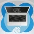IAESTE Online Career Fair 2013 - One click ahead!