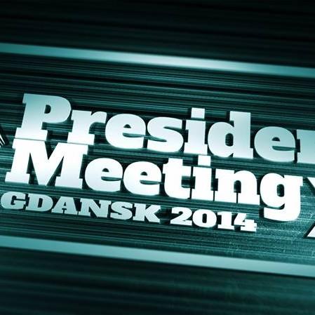 Lokalni prezesi BEST-u zadecyduj� o przysz�o�ci organizacji - konferencja president's meeting gda�sk organizacja studencka best