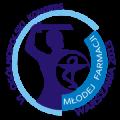 VI Ogólnopolski Kongres Młodej Farmacji - vi ogólnopolski kongres młodej farmacji 2013 warszawa warszawski uniwersytet medyczny farmaceutyka