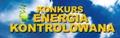 """Eliminacje do konkursu """"Energia kontrolowana"""" - UKW Bydgoszcz studia studenci nauka edukacja matura maturzyści"""