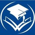 DSW najlepsz� niepubliczn� uczelni� na Dolnym �l�sku - ranking peerspektywy 2016, dsw, wroc�aw