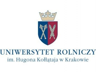 Siedem nowych kierunków na UR w Krakowie - rekrutacja na ur, kierunki na ur, uniwersytet rolniczy, kraków