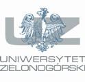 Kurs przygotowawczy w zakresie MUZYKI - kurs przygotowawczy studia studenci nauka edukacja matura kierunki studiów Uniwersytet Zielonogórski