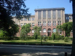 Rekrutacja na Uniwersytecie Gda�skim - najpopularniejsze kierunki - rekrutacja na ug, uniwersytet gda�ski, gda�sk
