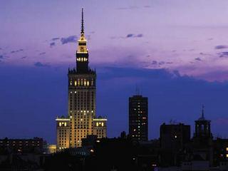 Najpopularniejsze kierunki studiów w Warszawie - najbardziej oblegane kierunki warszawa stolica uw pw sgh sggw rekrutacja 2013 ile osób na miejsce
