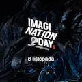 Festiwal Kreatywno�ci Cannes Lions w Polsce- poznaj program! - imagination day, festiwal kreatywno�ci cannes lions 2016
