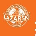 Już wkrótce 10. edycja Akademii Europejskiej - akademia europejska, kursy przedmaturalne, uczelnia łazarskiego