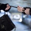 5 zasad bezpiecznego powrotu do domu - samoobrona, ataki, bezpieczny powr�t do domu