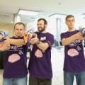BrainCode 2016 - hackaton, braincode, konkurs dla studentów